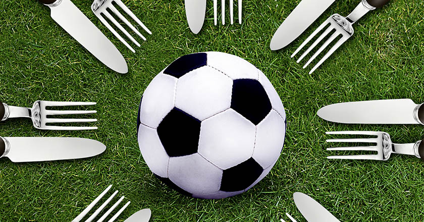 DFB-Catering