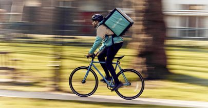 deliveroo_guy