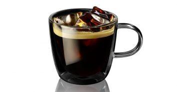 WMF Chilled Coffee